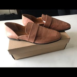 💥NWT💥Lucky Brand Women's Loafer Flats/ Size 10